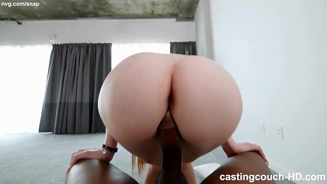 castingcouch 2020-11-23 11:05